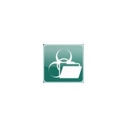 Kaspersky Security for file servers
