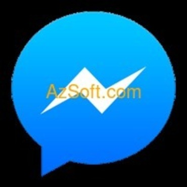 How to create Poll Poll on Facebook Messenger